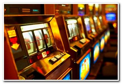 Игровые автоматы инструкция по применению thumbnail