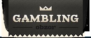 gamblingobzor.pro