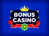 Что такое бонусы в онлайн-казино