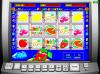 Стратегия Мартингейла для игровых автоматов