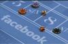 Трибунал с Facebook: а не пора ли уходить в Telegram?