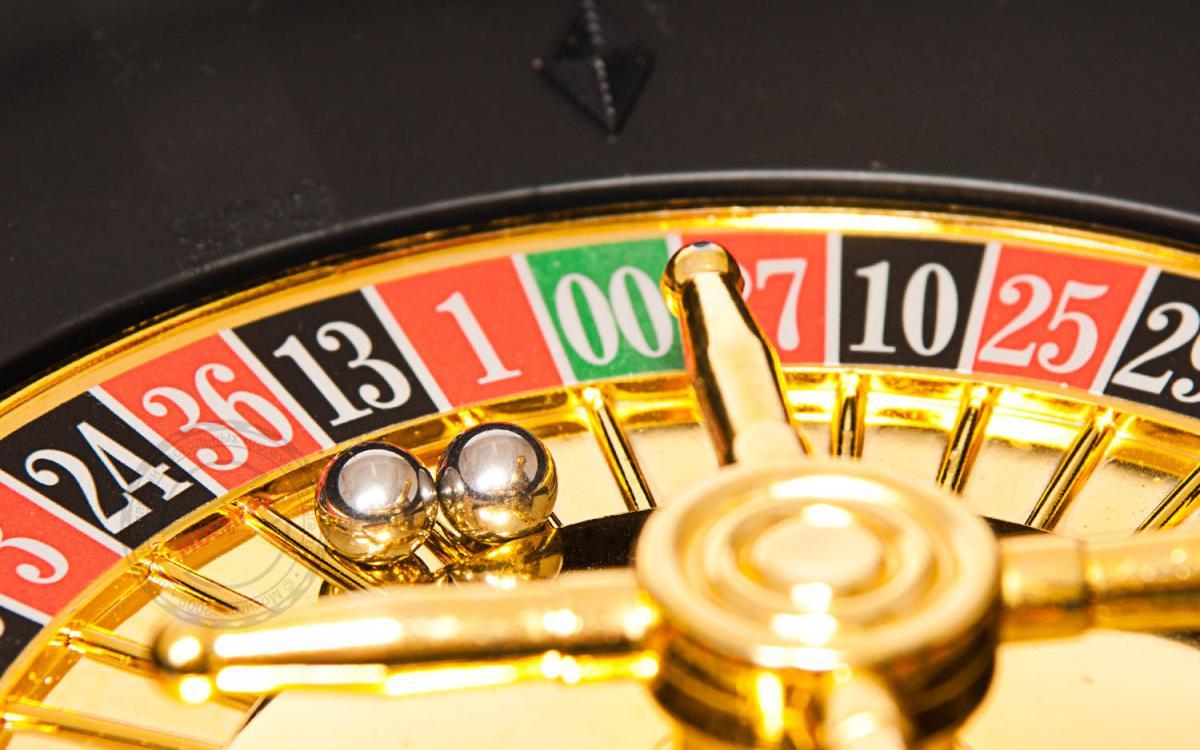 Беспроигрышная стратегия рулетки: как обыграть рулетку