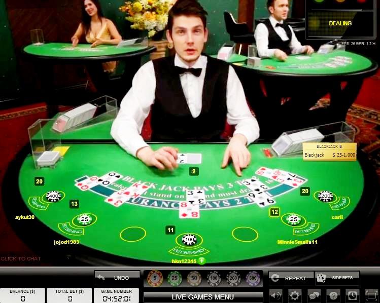 онлайн казино redpingwin рабочее зеркало