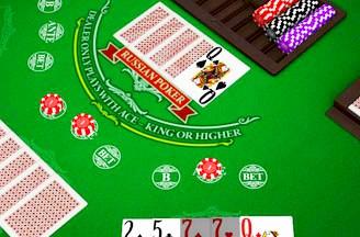 Онлайн казино maxcasino