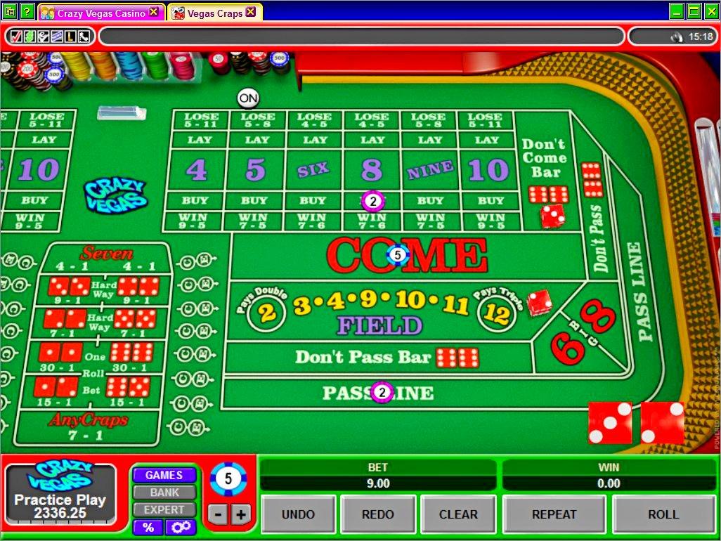 Я открою свое казино со шлюхами и блек джеком