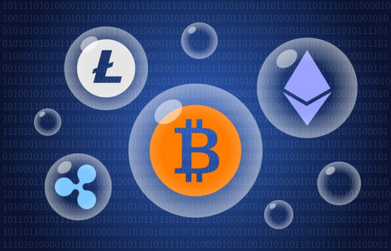 казино криптовалют онлайн